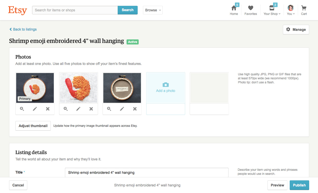 jessica harllee listings manager redesign rh jessicaharllee com